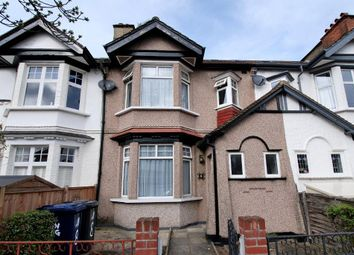 Thumbnail 4 bed terraced house for sale in Newland Gardens, Ealing, London