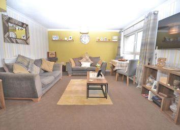 Thumbnail 2 bedroom flat for sale in Joyners Field, Harlow
