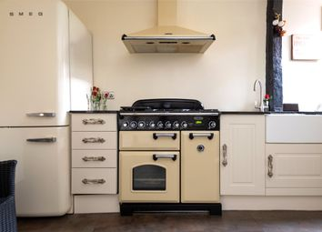 Thumbnail 3 bed flat for sale in High Street, Dorking, Surrey
