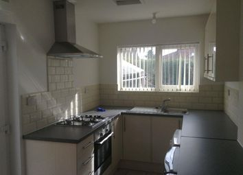 3 bed semi-detached house to rent in Radford Road, Leamington Spa CV31