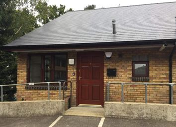 Thumbnail Office to let in 1 Highview Business Centre, Bordon, Hampshire