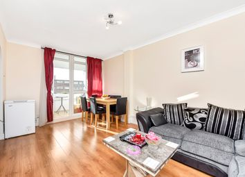 Thumbnail 2 bed flat for sale in Paradise Road, London