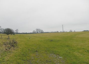 Thumbnail Land for sale in Aylesbury Road, Wingrave, Aylesbury