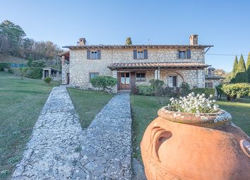 Thumbnail 5 bed country house for sale in Casale La Pietra Nel Bosco, Sarteano, Siena, Tuscany, Italy