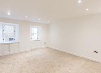 Thumbnail 3 bedroom town house to rent in Castle Street, Montrose