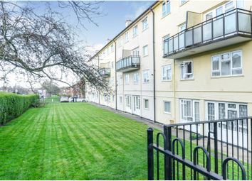 2 bed maisonette for sale in Manor Way, Borehamwood WD6