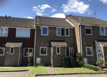 3 bed terraced house for sale in Belmore Park, Ashford TN24