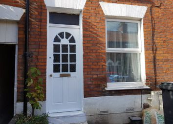 Thumbnail 4 bed terraced house to rent in Portland Street, Norwich