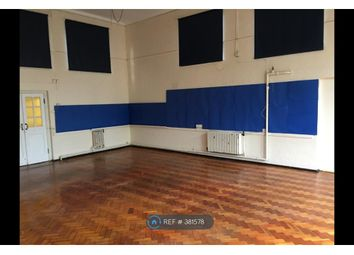 Thumbnail Room to rent in Charlton Road, London