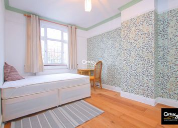 Thumbnail Room to rent in Gloucester Road, London