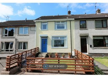 Thumbnail 3 bedroom terraced house to rent in Victoria Park, Banbridge