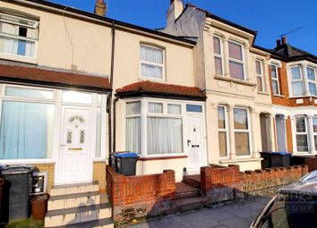 2 bed terraced house for sale in Silver Street, Edmonton N18