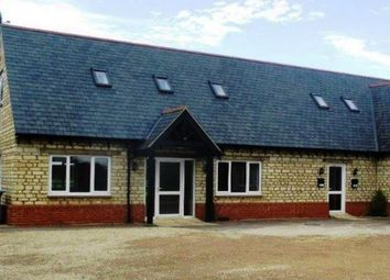 Thumbnail Office to let in Portway Road, Twyford, Buckingham