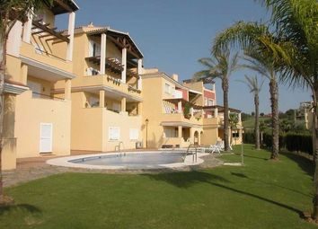 Thumbnail 2 bed apartment for sale in Sotogrande, Costa Del Sol, 11310, Spain