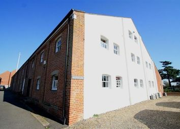 Thumbnail Office to let in Hophouse, Colchester Road, West Bergholt, Colchester, Essex
