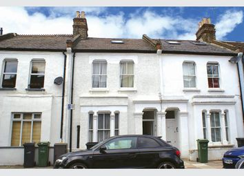 Thumbnail 2 bed terraced house for sale in 88 Crimsworth Road, Nine Elms, Battersea