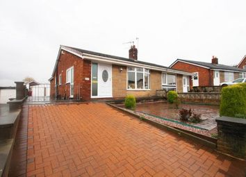 Thumbnail 3 bed semi-detached house for sale in Beechwood Drive, Feniscowles, Blackburn, Lancashire