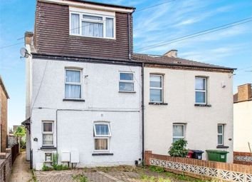 Thumbnail 3 bed flat for sale in Meadfield Road, Langley, Berkshire