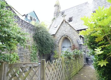 Thumbnail 3 bed property to rent in Cliff Lane, Kendal