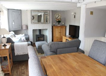 Thumbnail 2 bed cottage for sale in Oxted Green, Witley