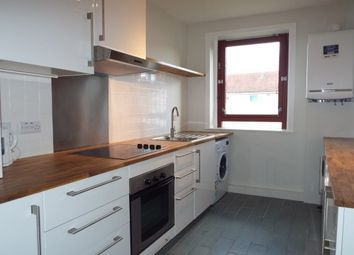 Thumbnail 3 bed flat to rent in 64 Ballindalloch Drive, Glasgow