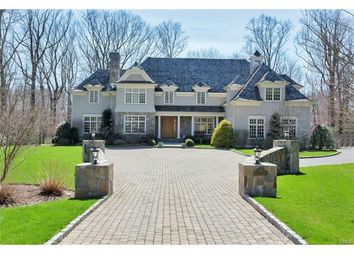 Thumbnail 5 bed property for sale in 64 Country Club Road, Ridgefield, Ct, 06877