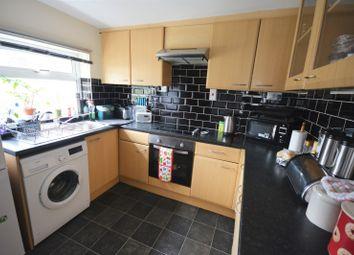 Thumbnail 3 bedroom property to rent in Rhondda Street, Mount Pleasant, Swansea