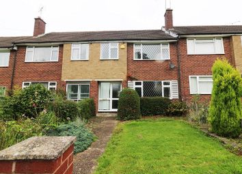 Thumbnail 3 bed terraced house to rent in Dovecote Close, Coventry, West Midlands, 1P