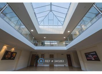 Thumbnail 2 bed flat to rent in Nile House, Whitechapel