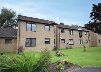2 bed flat for sale in Windlaw Park Gardens, Muirend, Glasgow G44