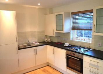 Thumbnail 2 bed flat to rent in North Grange Road, Headingley, Leeds