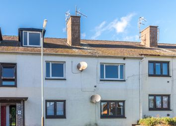 Thumbnail 4 bed terraced house for sale in Inch Terrace, Montrose