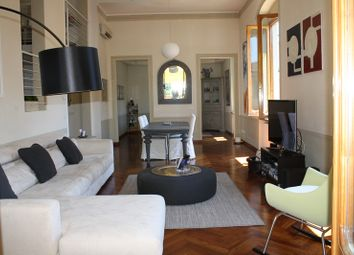Thumbnail 4 bed duplex for sale in Porta Romana, Florence City, Florence, Tuscany, Italy