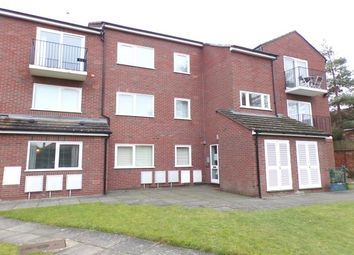 Thumbnail 2 bed flat to rent in St. Cuthberts Place, Darlington
