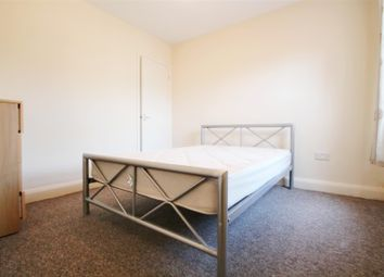 Thumbnail Property to rent in Rucklidge Avenue, London