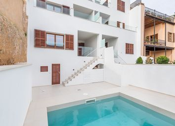 Thumbnail 3 bed duplex for sale in El Terreno, Balearic Islands, Spain, Palma, Majorca, Balearic Islands, Spain