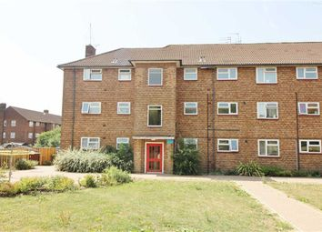 1 bed flat to rent in Northgate Path, Borehamwood, Herts WD6
