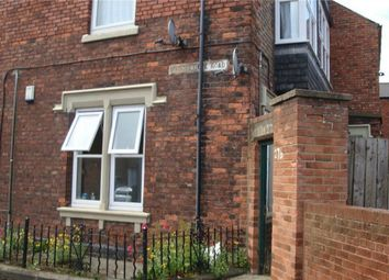 Thumbnail 2 bedroom flat to rent in 27B Westbourne Road, City Centre Sunderland, Tyne And Wear