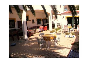 Thumbnail 6 bed detached house for sale in Lagos, 8600-302 Lagos, Portugal