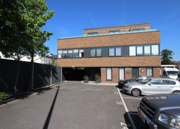Thumbnail 1 bed flat for sale in The Street, Ashtead