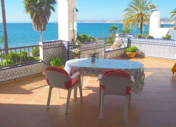 Thumbnail 3 bed apartment for sale in Bermeja Beach, Estepona, Málaga, Andalusia, Spain