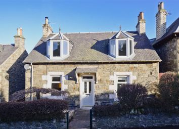 Thumbnail 3 bed detached house for sale in Anderson Road, Selkirk