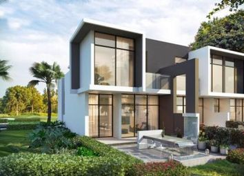 Thumbnail 4 bed villa for sale in Biela Villas, Akoya Oxygen, Dubai