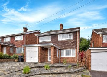3 bed property for sale in Briar Road, Joydens Wood, Bexley, Kent DA5