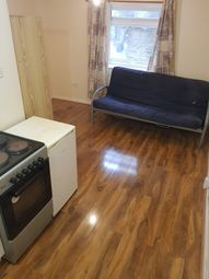 Thumbnail Studio to rent in Back Queen Street, Huddersfield