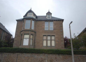 Thumbnail 2 bedroom property to rent in Scotswood Terrace Dundee 1Pa, Dundee