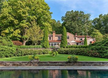 Thumbnail Property for sale in 340 Cross River Road, Katonah, New York, United States Of America