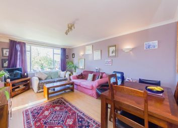 Thumbnail 2 bed flat for sale in 65 Croydon Road, London