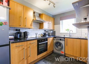 Thumbnail 1 bed flat for sale in Braithwaite Avenue, Romford