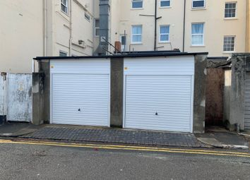 Thumbnail Property for sale in Elms Road, Eastbourne